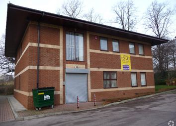 Thumbnail Office to let in Killingbeck Drve, Leeds