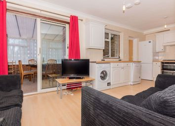 Thumbnail 1 bed property to rent in Kent Avenue, Canterbury