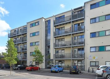 Parking/garage for sale in Car Parking Space, Carmine Wharf, Limehouse E14
