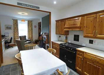 Thumbnail 5 bed detached house for sale in Brough, Kirkby Stephen