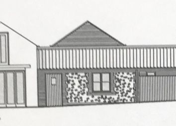 Thumbnail 2 bedroom barn conversion for sale in Priory Road, Downham Market