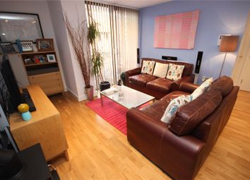 Thumbnail 2 bedroom property for sale in The Mews, Advent Way, Manchester, Greater Manchester