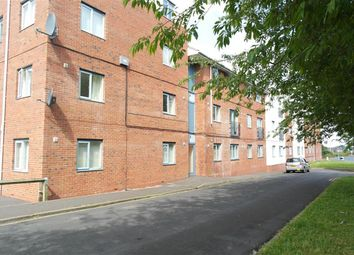 Thumbnail 2 bedroom flat to rent in Joshua Court, Gregory Street, Longton