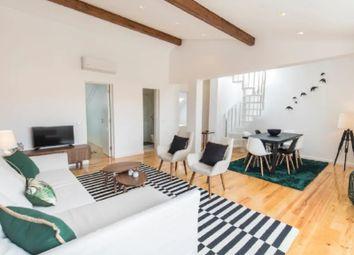 Thumbnail 2 bed apartment for sale in Penha De França, Penha De França, Lisboa