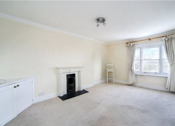 Thumbnail 1 bedroom flat for sale in St. James's Gardens, London