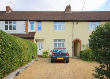 Thumbnail 2 bed cottage for sale in Long Lane, Bovingdon, Hemel Hempstead