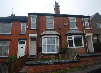 Thumbnail 1 bed flat to rent in Cambridge Street, Stafford