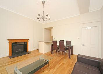 Thumbnail 2 bed flat to rent in Arundel Gardens, London