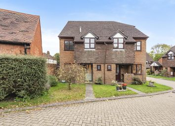 4 bed town house for sale in The Cloisters, Old Woking, Woking GU22
