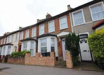 Thumbnail 2 bed property to rent in Winterbourne Road, Thornton Heath