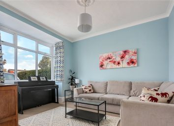 2 bed terraced house for sale in Buxton Road, Stratford, London E15