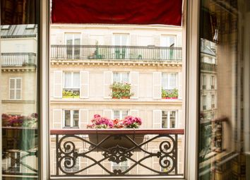 Thumbnail Hotel/guest house for sale in 75009 Paris, France