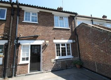 Thumbnail 3 bed flat to rent in Brittenden Parade, High Street, Green Street Green, Orpington