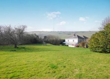 Thumbnail Land for sale in Chillerton, Newport, Isle Of Wight