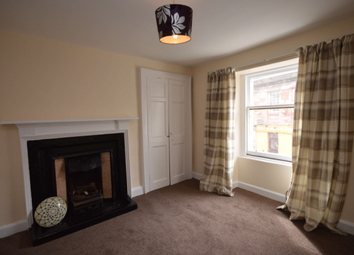 Thumbnail 3 bedroom flat to rent in Academy Street, Inverness, Highland IV1,