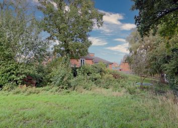 Thumbnail 3 bed detached house for sale in Boundary Close, Stone
