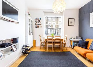 Thumbnail 2 bed flat for sale in Fitzroy Road, Primrose Hill, London