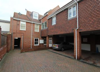 Thumbnail 1 bedroom flat to rent in Fairview Road, Sittingbourne