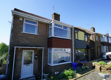 Thumbnail 3 bedroom semi-detached house for sale in Winchester Road, Lodge Moor, Sheffield