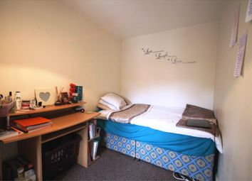 Thumbnail 2 bed flat to rent in Bramwell Court, Sheffield