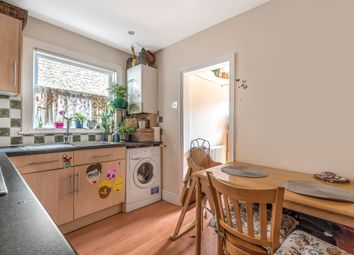 2 bed maisonette for sale in Fountain Road, London SW17