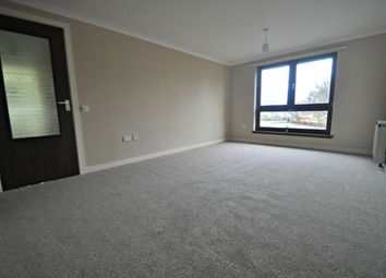 Thumbnail 1 bed flat for sale in 16 Argyle Court, St Andrews, Fife