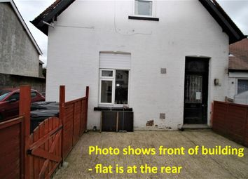 Thumbnail 1 bed flat for sale in Flat 2, 42 Sunningdale Drive, Skegness