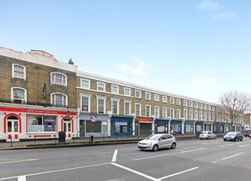 Thumbnail Commercial property to let in Old Kent Road, London