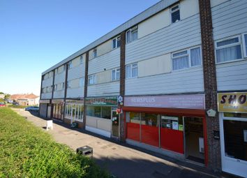 Thumbnail Commercial property to let in Bombay Delight, Southampton