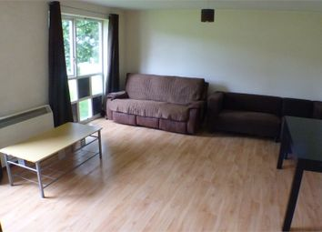 Thumbnail 2 bedroom flat to rent in Albatross Close, London