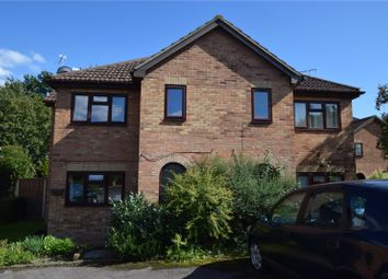 Thumbnail 1 bedroom terraced house for sale in Sibley Park Road, Earley, Reading, Berkshire