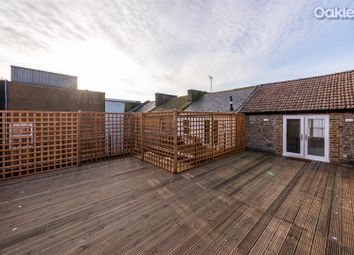 3 bed maisonette for sale in Regent Street, North Laine, Brighton BN1