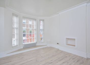Thumbnail 3 bed flat to rent in Devonshire Street, Marylebone, London