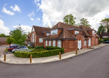 Thumbnail 1 bed flat for sale in Old Westbury, Letchworth Garden City