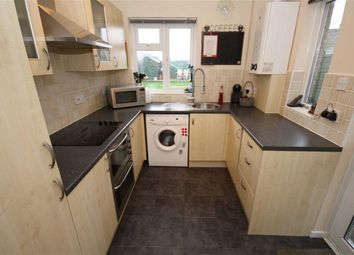 Thumbnail 3 bed semi-detached house for sale in Manor Road, Chippenham, Wiltshire