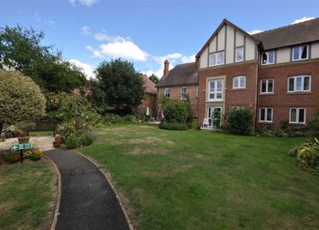 Thumbnail 1 bed flat for sale in Worcester Road, Malvern