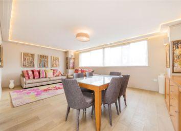 4 bed maisonette for sale in George Street, Marylebone, London W1U