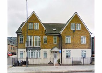 Thumbnail 2 bed flat for sale in Putney Bride Road, Putney