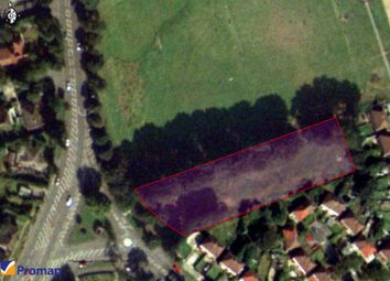 Thumbnail Land for sale in Harrogate Road, Bradford