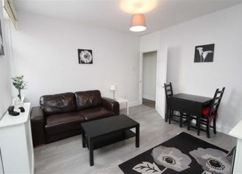 Thumbnail 2 bed maisonette to rent in Silverdale Terrace, Gateshead