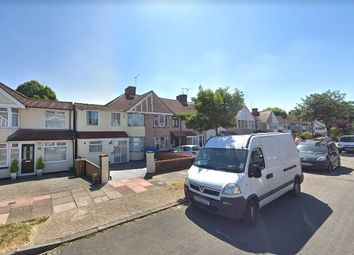 Thumbnail Room to rent in Ramillies Road, Sidcup, Kent