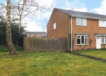 Thumbnail 2 bed property to rent in Bingham, Nottingham