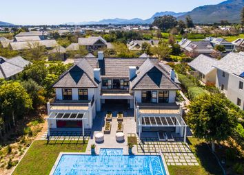 Thumbnail Detached house for sale in Grand Cypress Dr, South Africa