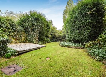 2 bed property for sale in Park Hill Road, Shortlands, Bromley BR2