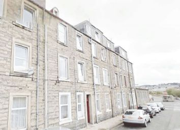 Thumbnail 2 bed flat for sale in 5/7, Laidlaw Terrace, Hawick TD99Qx