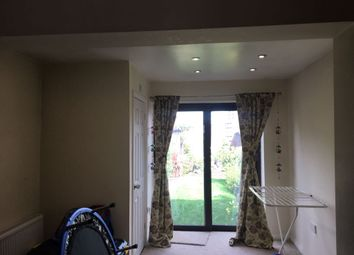 Thumbnail 2 bed terraced house to rent in Audrey Road, Ilford, London