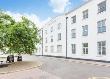 2 bed flat for sale in Lloyd Court, High Street, Deal CT14