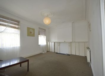 Thumbnail 2 bed flat to rent in Askew Road, London