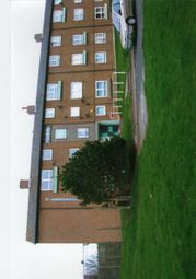 Thumbnail 2 bedroom flat to rent in Peter Street, Whitehaven, Cumbria