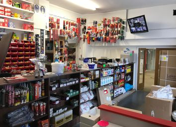 Thumbnail Retail premises for sale in Oxford Road, New Denham